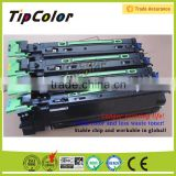 colorful printer cartridge compatible AR-C26T6NLT toner cartridge for Sharp C260M/C260P/C262M laser toner