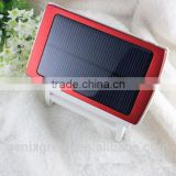 Active Type and Computer,Home Theatre,Mobile Phone,Portable Audio Player power bank solar 10000mah