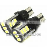 T15 5630 15Smd Led Can-bus No Error Free Warning Canceler Car Lamp