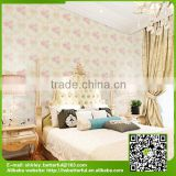 2016 living romm china wallpaper with price