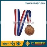 high quality promotional religious medals