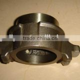High quality Japanese spare part clutch release bearing carrier for Japanese truck HINO 500 FM2P