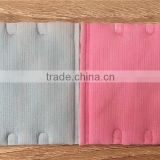 Personal Care Type Cosmetic Cotton Pads Cotton Puff