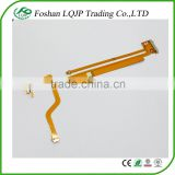 NEW REPLACEMENT for nintendo 3ds xl 3D SLIDER POWER SPEAKER FLEX RIBBON cable FOR NINTENDO 3DS XL