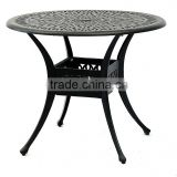 bk-153 table tennis table price bedside promotion restaurant art de la automatic mahjong table