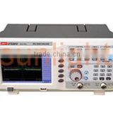 Benchtop Digital Spectrum Analyzer 9kHz-2GHz, RS232, UTS2020