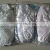 Inner PVC Baby Pants waterproof,baby diaper/Printed Baby Plastic Pants/wholesale baby pants