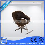 New barber shop chairs for barber chair hydraulic pump