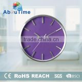High quality 3D azan wall clock with date