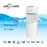 Professional Lamo YL-1129A Hot and Cold Direct Piping Drinking Water Dispenser