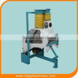 China new type wheat seed cleaning machine/grain cleaning machine/corn cleaning machine for large farm