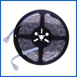 APA102 60pixel/m  waterproof addressable led strip