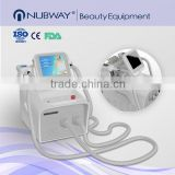 Loss Weight Strong Power Buy Fat Freeze System Portable Cryolipolysis Machine Weight Loss