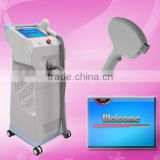 Factory Price Hot Sales! High Quality 808nm Salon Hair Removal Beauty Equipment for Sale