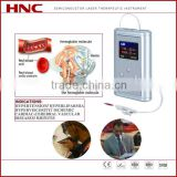 medical equipment blood test blood sugar testing equipment blood pressure equipment