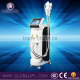 Medical best vascular therapy hair removal summer promotion ultralite ipl