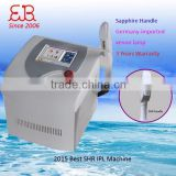 Fast And Effective! Shr Hair Removal/hair Removal Bikini Hair Removal Ipl Beauty Machine/permanent Hair Removal Laser Shr Ipl Redness Removal
