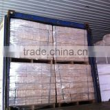 WOOD RUF_CHEAP PRICE_GOOD QUALITY FROM GIA GIA NGUYEN (mary@vietnambiomass.com)