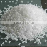 INquiry about Virgin/Recycled HDPE White Granules / Reprocessed HDPE