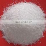 Good Quality Acrylamide used for water treatment of different industry