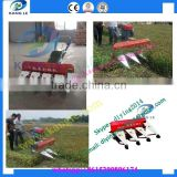 Rice reaper philippines/Rice reaper binder machine/Mini rice reaper/Wheat and rice reaper