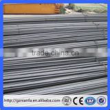 HOT SALE! For Concrete Sleeper/Railway Sleeper Deformed Steel Wire Rebars(factory)