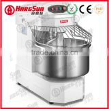Commercial Automatic chapati Bread Making Machine