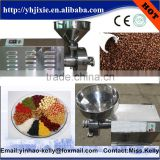 best price and high quality Stainless Steel manual coffee grinder/grinder for coffee/coffee grinder machine