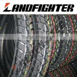 Tube Type,Tire Casing Type Motorcycle Tire 250-16, 250-18, 300-16, 300-18 for Cameroon Market