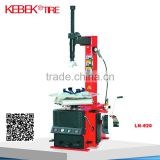 Large Block Tire Changer And Wheel Balancer Made In China