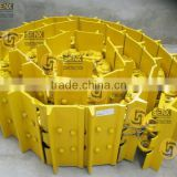 Genuine Spare Parts Track Assy/crawler belt for Shantui SD16/TY160(16Y-41-00000) Bulldozer