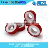 High quality High temperature heat resistance 260 C ptfe teflon adhesive tape