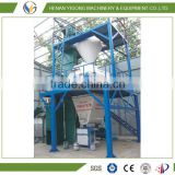 20-25T/H dry mortar / Automatic dry mortar production line low invest cost