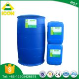 Cast aluminmum cleaning agent with factory price