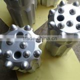 T38 T45 T51 thread button bit