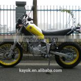 Hot Selling New style 150cc Cheap China Motorbike/Motorcycle For Sale KM150GY-6