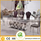 Furniture Breakfast Table Cheap Dining Room Sets TH382