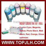 Dye ink for Roland Soljet pro III XC-540 VersaCAMM VP-540/ 300 best products for import