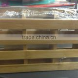 bamboo chopsticks holder stock kitchen