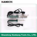 External Heating Electric Soldering Iron