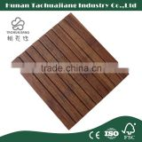 German Technology Waterproof Laminate Flooring Bamboo