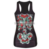 Sublimation jersey,sublimation vest,sublimation t shirt