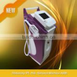 beauty salon machine anti aging dermatology ipl Cosmetic Equipment for Skin Rejuvenation ipl laser machine