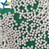 Zibo alumina ceramic packing ball price