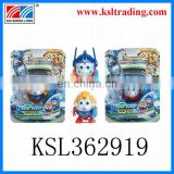 new design funny toy robot wholesale