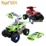 Newest Products 1:16 Durable 2.4 Ghz Car Toys Remote Control On Sale