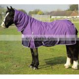 wholesale horse rugs - Horse Winter Rugs made by GI-5105