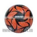 Leading Dealer of Soccer Ball and Football