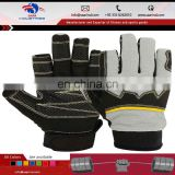 Sailing Gloves, Custom Made Sailing Gloves, Boating Gloves | Code No.