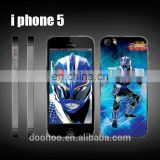 The most hot selling wholesale cell phone case/for iphone6 case with logo